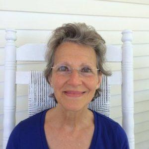 Deborah Quebe