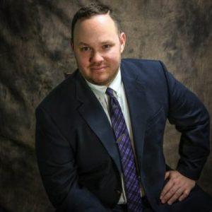 Michael Duran